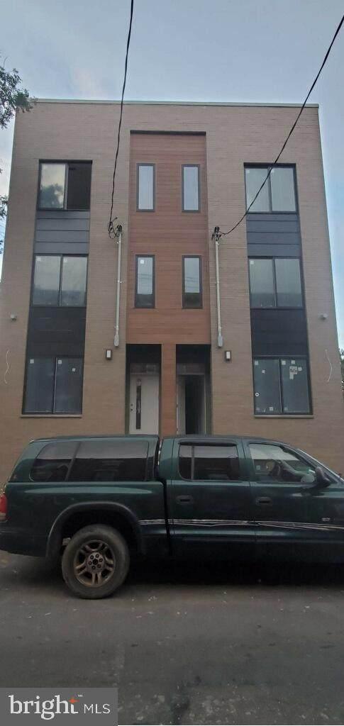 627 Diamond Street, PHILADELPHIA, PA 19122 (#PAPH950824) :: Erik Hoferer & Associates