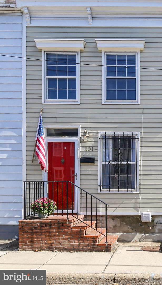 331 Patrick Street - Photo 1