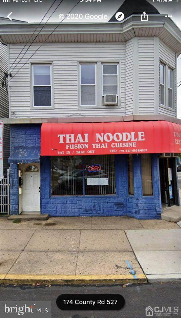 174 Easton Avenue - Photo 1