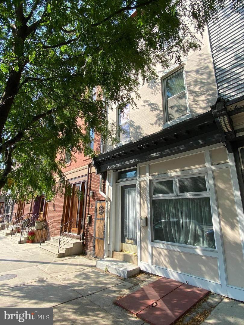 311 Girard Avenue - Photo 1