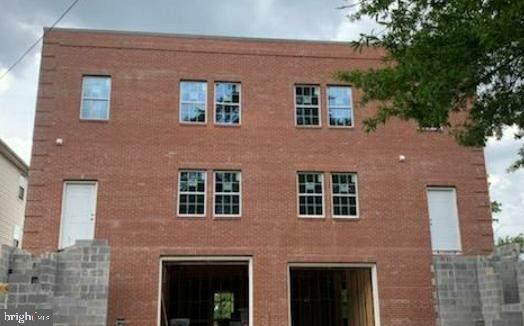 3874 Halley Terrace - Photo 1