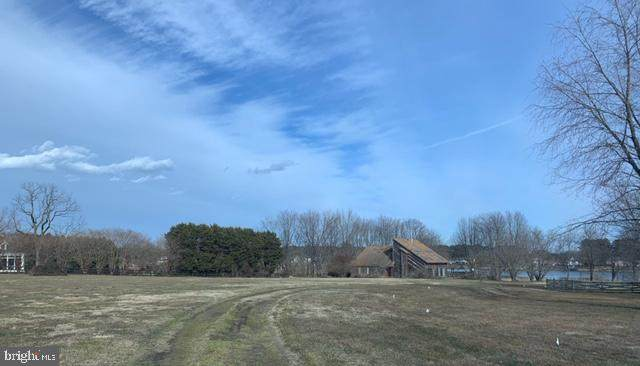 85 Long Creek Drive - Photo 1