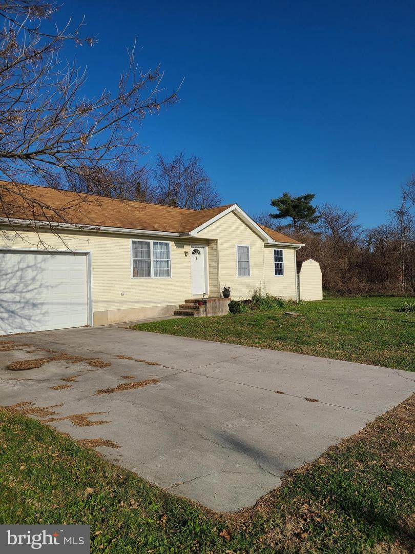 32826 Maryland Line Road - Photo 1