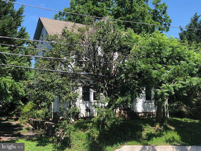 3515 Foulk Road, GARNET VALLEY, PA 19061 (MLS #PADE536312) :: Kiliszek Real Estate Experts