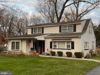 3 Pine Lane, HAINESPORT, NJ 08036 (#NJBL388116) :: Holloway Real Estate Group