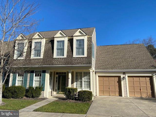 28488 Woods Drive, EASTON, MD 21601 (#MDTA140008) :: Bright Home Group