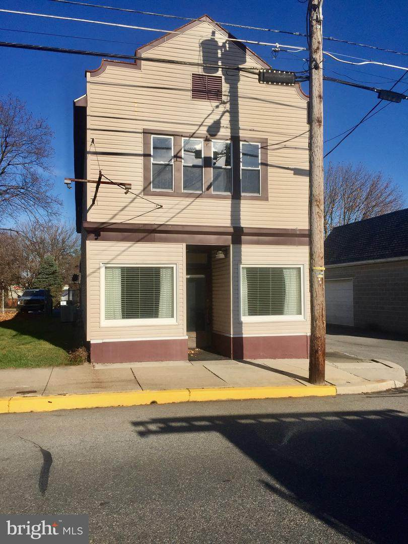 35 Franklin Street - Photo 1