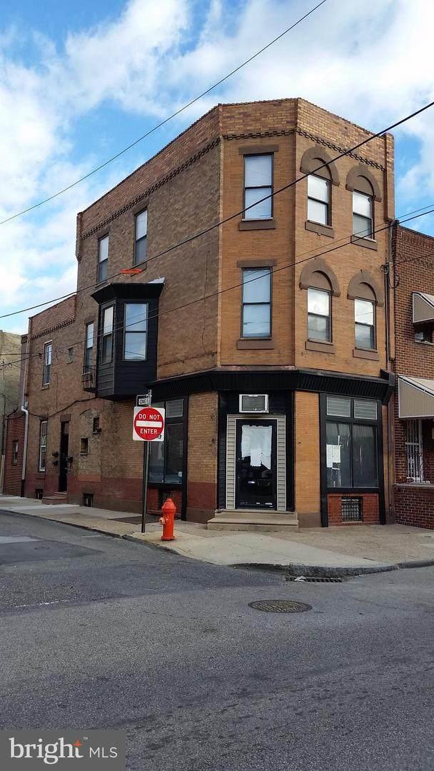 1527 Porter Street - Photo 1