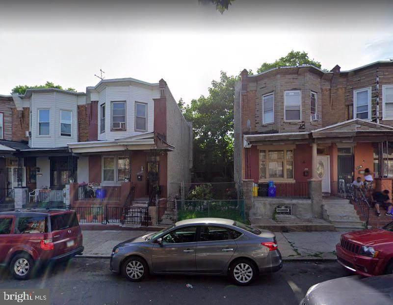3834 9TH Street - Photo 1