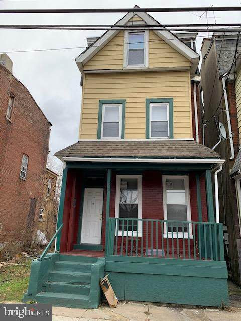 26 West End Avenue - Photo 1