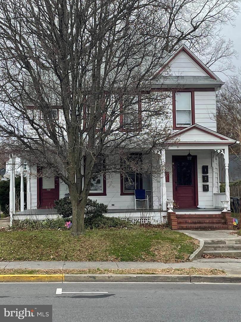 144 Washington Street - Photo 1