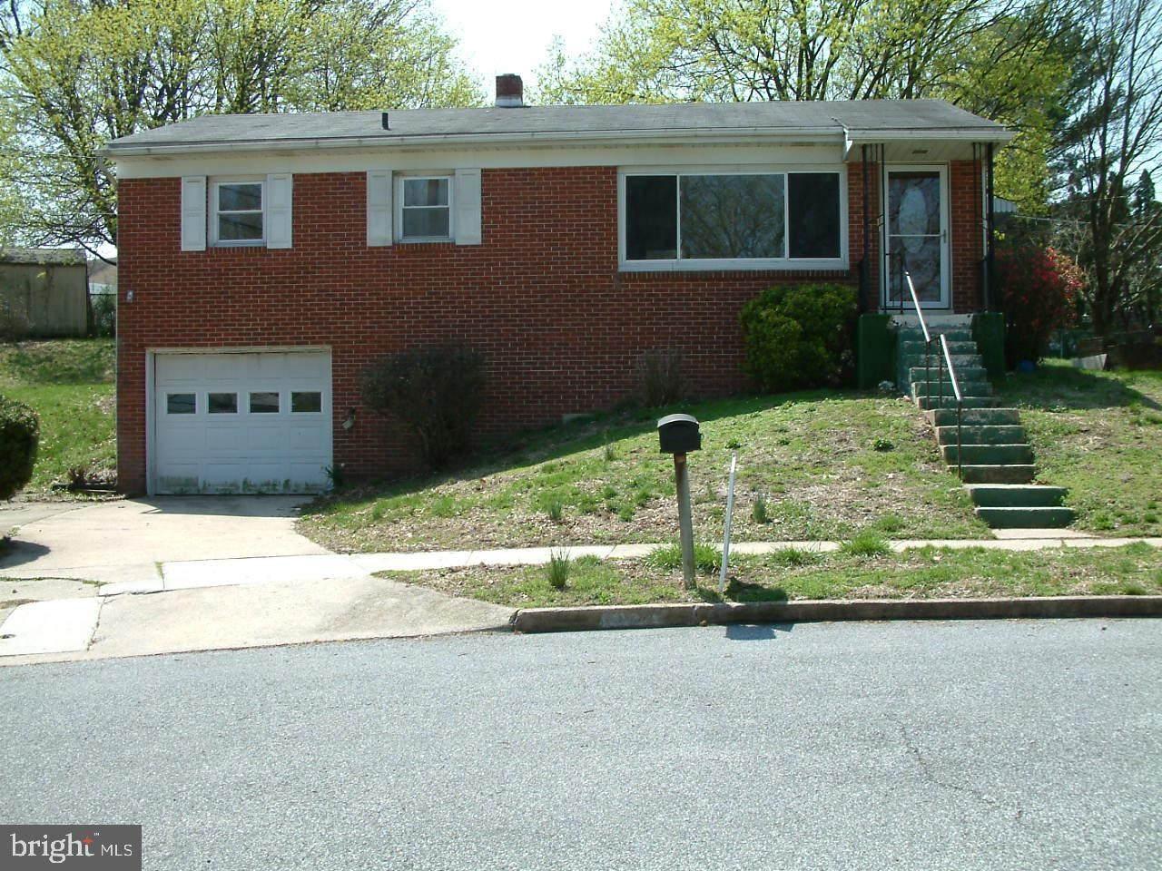 3904 Hickory Hill Road - Photo 1