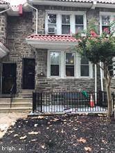 5736 Woodcrest Avenue - Photo 1