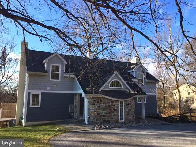 280 Lapp Road, MALVERN, PA 19355 (#PACT527756) :: Keller Williams Real Estate
