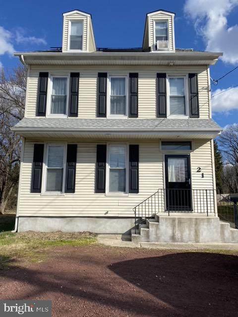 21 N Lenola Road, MOORESTOWN, NJ 08057 (#NJBL389864) :: LoCoMusings