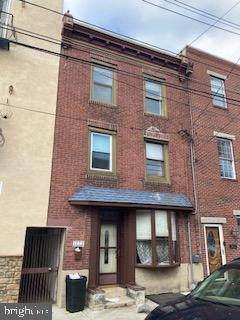 2610 Edgemont Street, PHILADELPHIA, PA 19125 (#PAPH981876) :: Jim Bass Group of Real Estate Teams, LLC