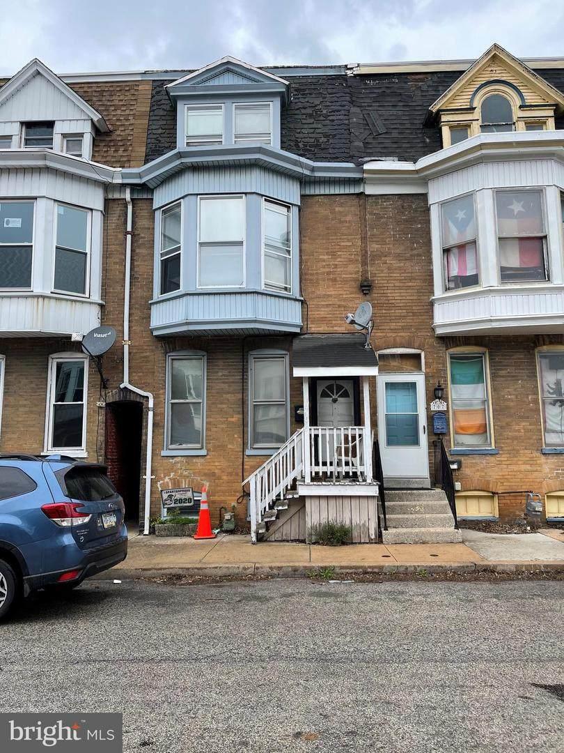 705 York Street - Photo 1