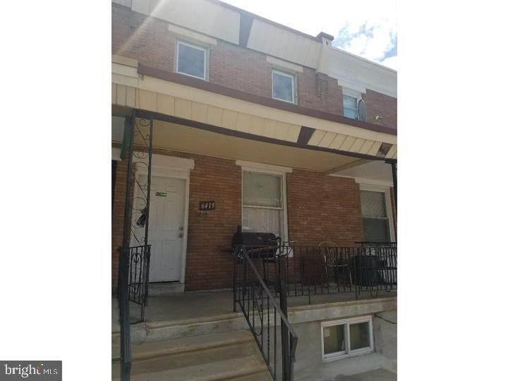 6419 Lambert Street - Photo 1