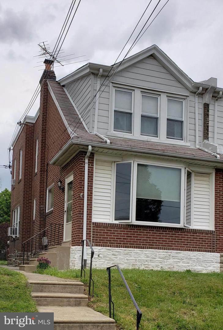 1837 Hartel Avenue - Photo 1