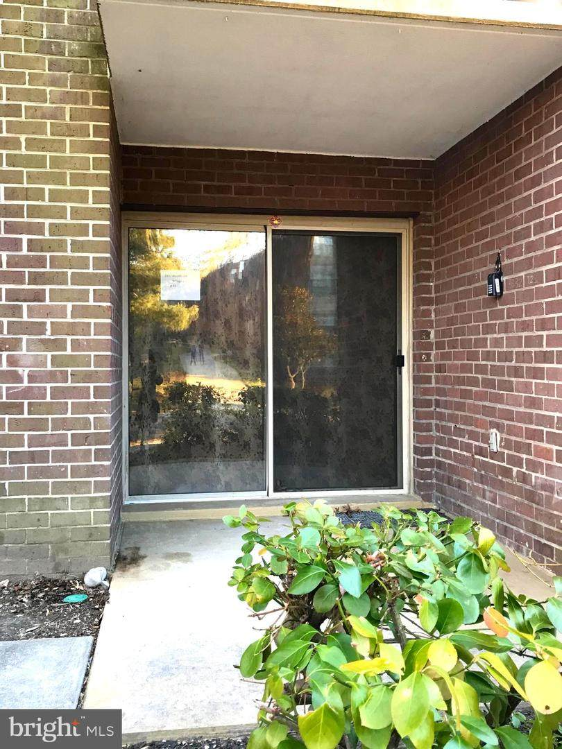 3332 Woodburn Village Drive - Photo 1