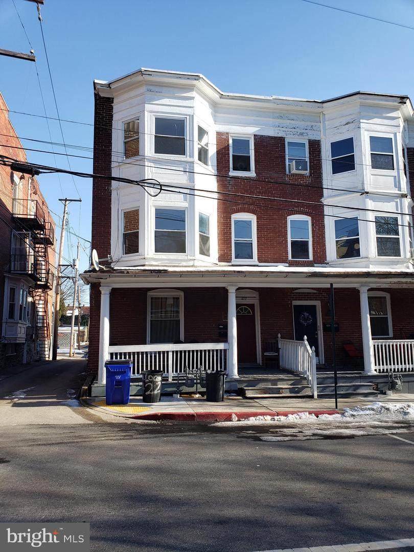 422 Locust Street - Photo 1