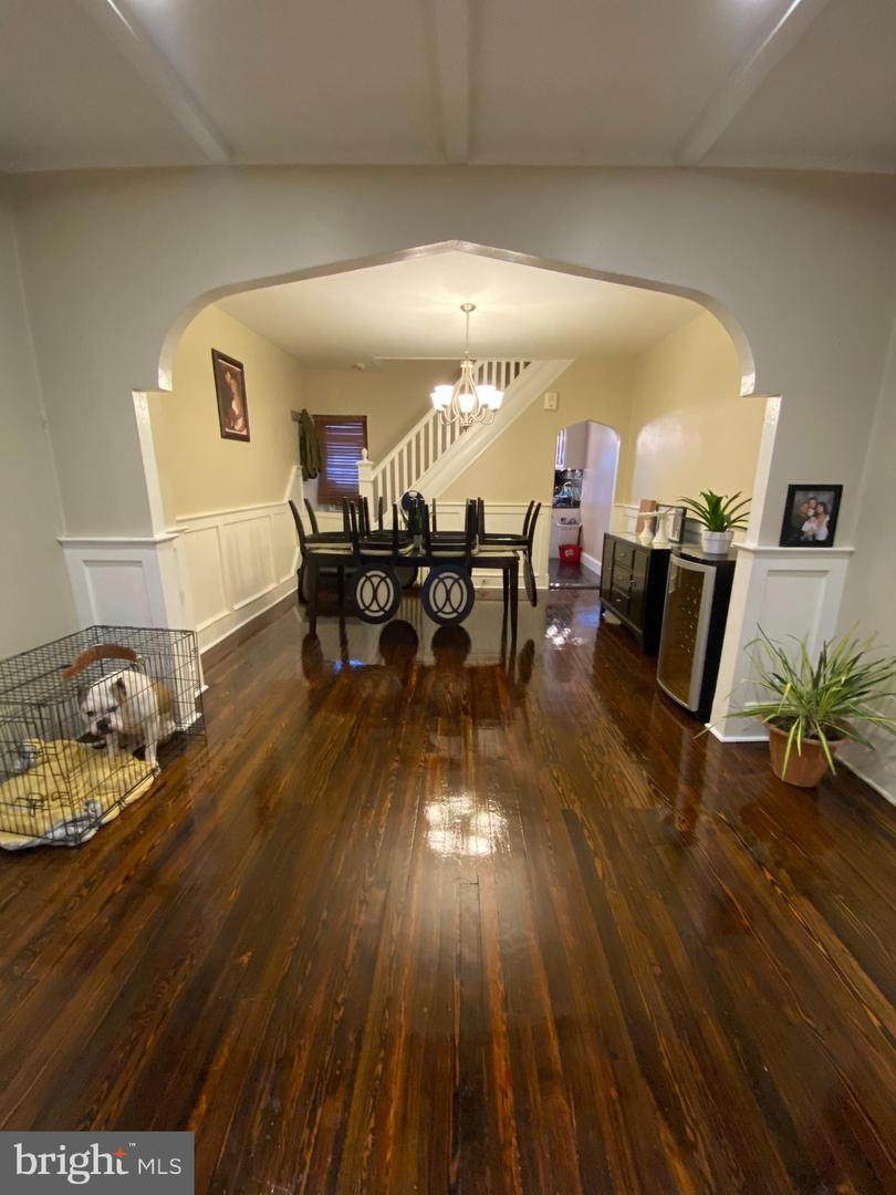 6115 Torresdale Avenue - Photo 1