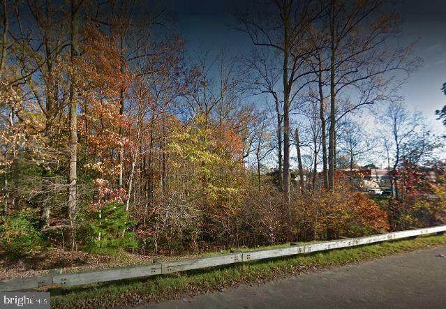 Millstone Landing Road, LEXINGTON PARK, MD 20653 (#MDSM174530) :: Hergenrother Realty Group