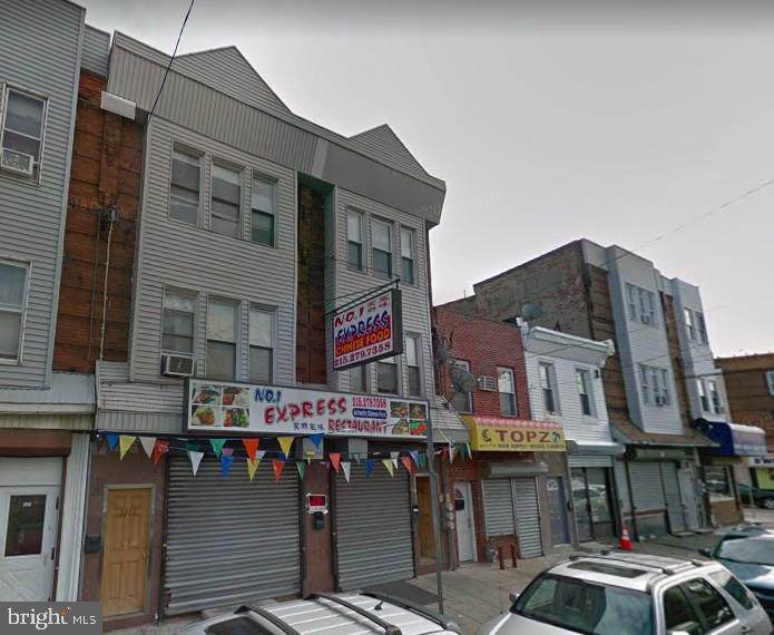 2223-25 7TH Street - Photo 1