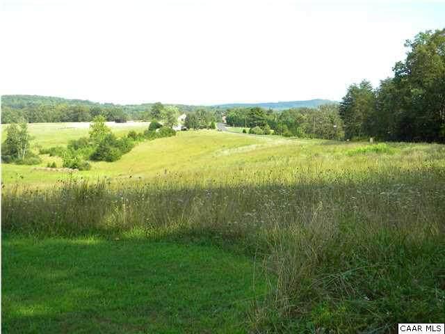 Durrett Ridge Road - Photo 1