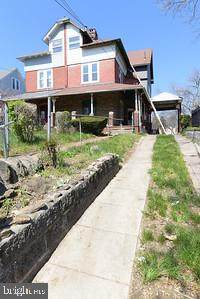 425 High Street - Photo 1
