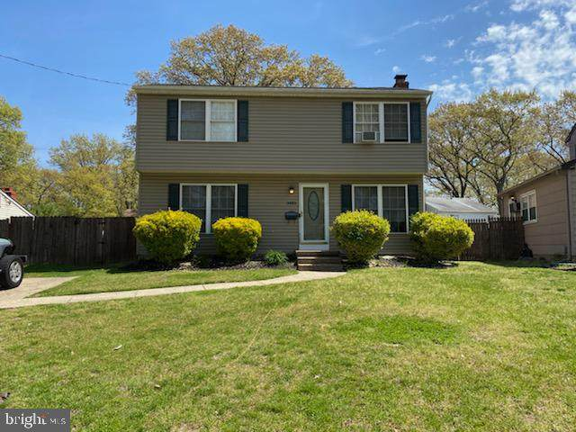 3482 New Jersey Avenue, PENNSAUKEN, NJ 08109 (#NJCD414108) :: Colgan Real Estate