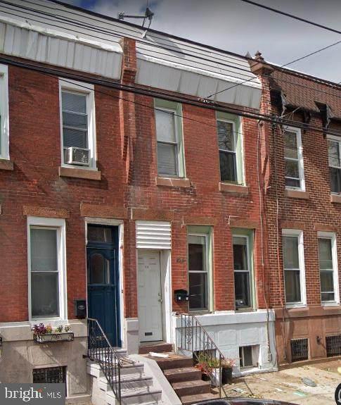 1824 16TH Street - Photo 1