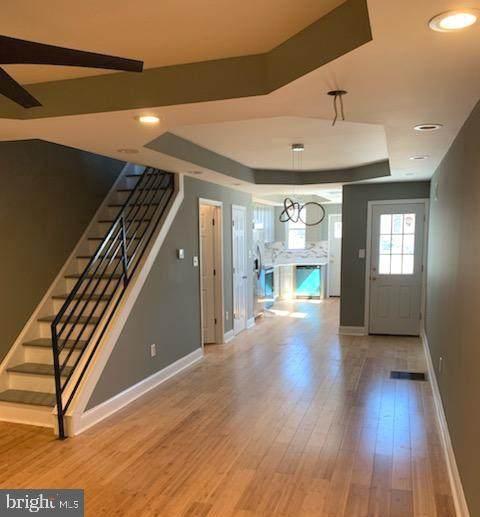 4847 Merion Avenue, PHILADELPHIA, PA 19131 (#PAPH994616) :: Jason Freeby Group at Keller Williams Real Estate