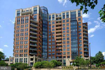 1830 Fountain Drive #305, RESTON, VA 20190 (#VAFX1185554) :: Debbie Dogrul Associates - Long and Foster Real Estate