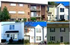 1821 Woodbrooke Drive, SALISBURY, MD 21801 (#MDWC112070) :: Bright Home Group