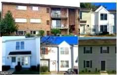 1821 Woodbrooke Drive, SALISBURY, MD 21801 (#MDWC112072) :: Bright Home Group