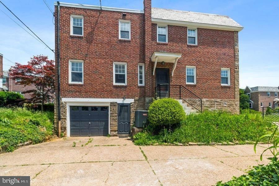 813 Sharpnack Street - Photo 1