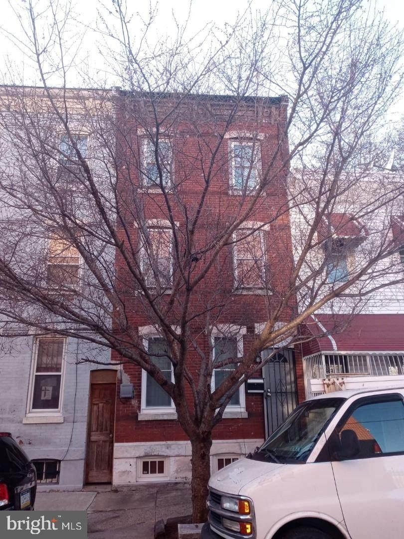 2750 Lawrence Street - Photo 1