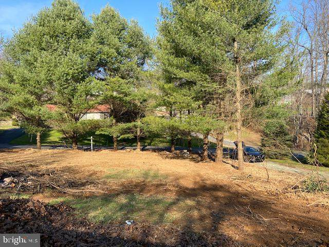 189 Clover Trail, DELTA, PA 17314 (#PAYK154870) :: The Joy Daniels Real Estate Group
