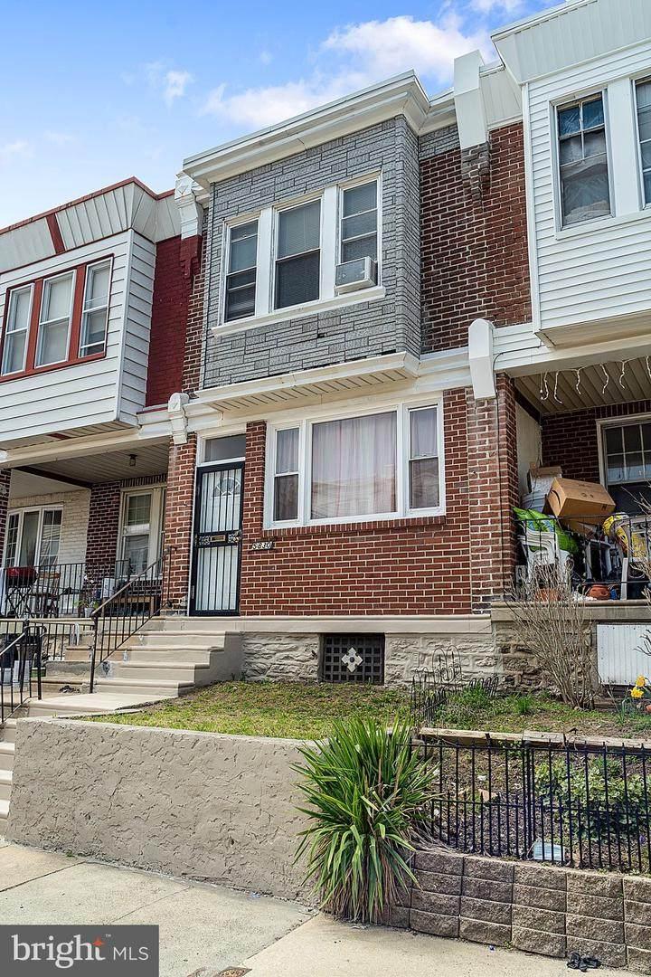 5830 Philip Street - Photo 1