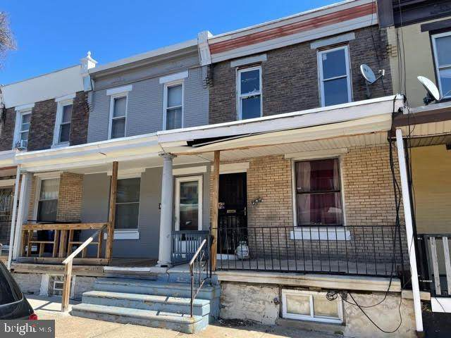 6329 N Lambert Street, PHILADELPHIA, PA 19138 (#PAPH1000248) :: Lucido Agency of Keller Williams