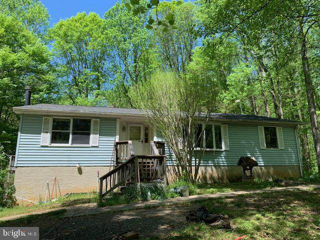 6420 Carters Run Road - Photo 1