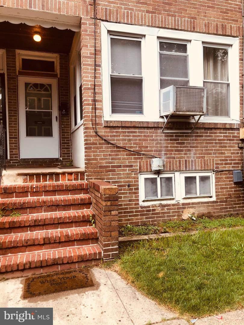 3717 Camden Avenue - Photo 1