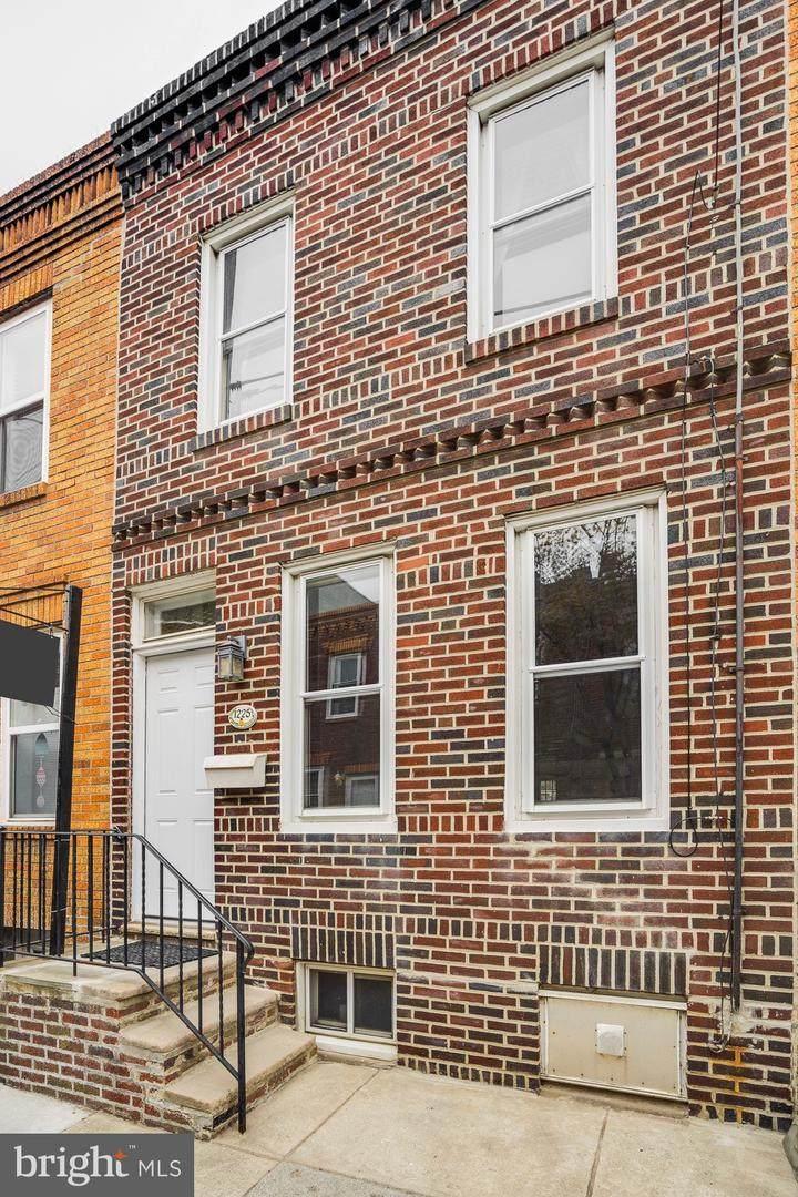 1225 Titan Street - Photo 1