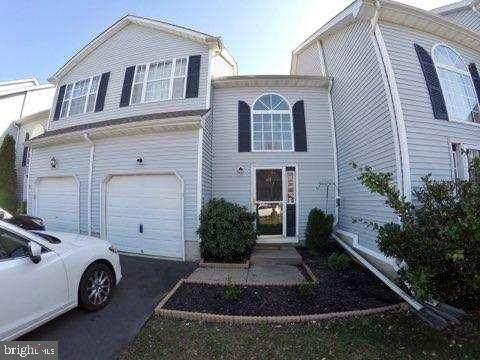 41 Fawn Court, LUMBERTON, NJ 08048 (#NJBL394636) :: Holloway Real Estate Group