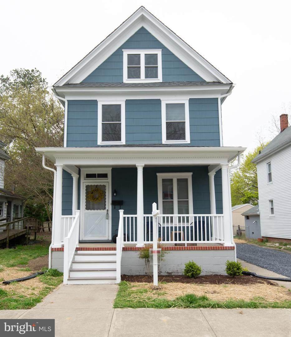 109 Willis Street - Photo 1