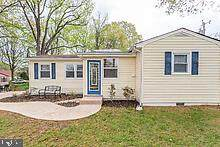 1501 Garst Road, SHADY SIDE, MD 20764 (#MDAA463968) :: Jim Bass Group of Real Estate Teams, LLC