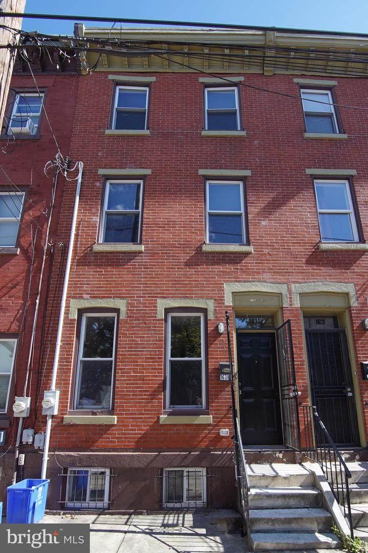 1631 Bouvier Street - Photo 1