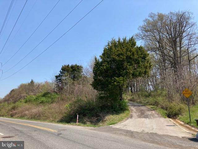 Bell Road - Photo 1