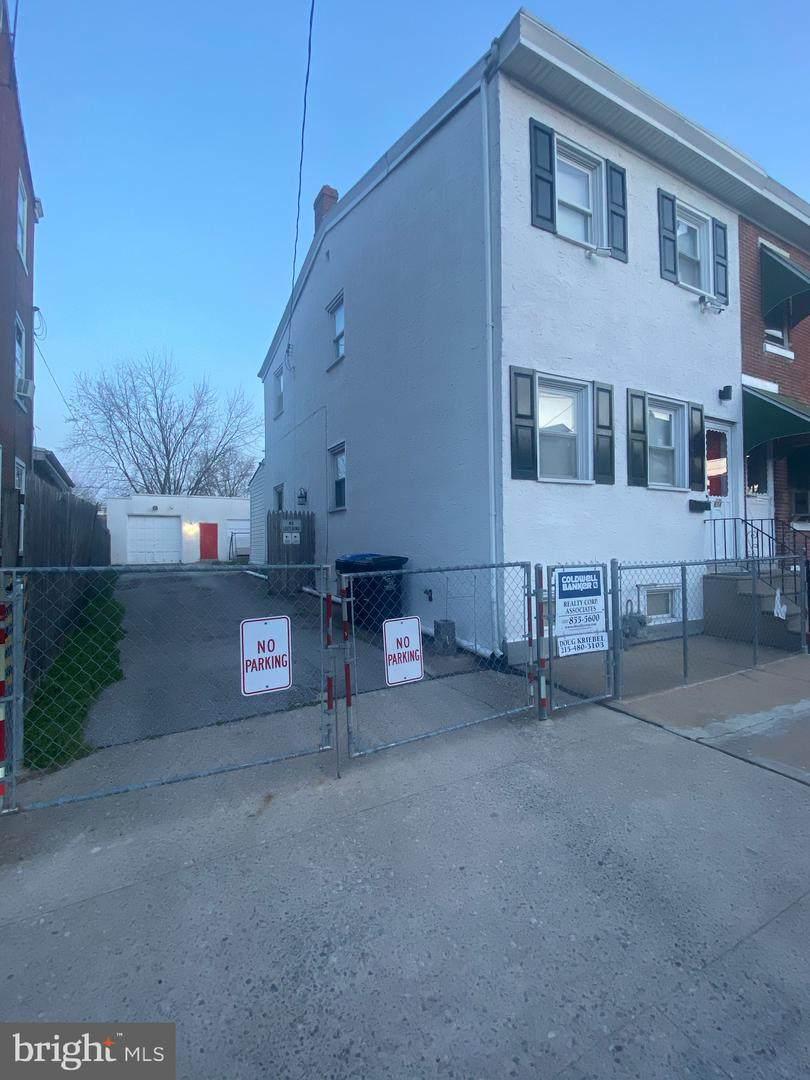 814 George Street - Photo 1